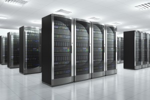 /services/it-solutions/